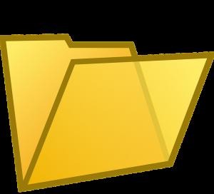 folder-35945_960_720